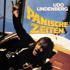 Panische Zeiten (Remastered) - Udo Lindenberg, Das Panik-Orchester