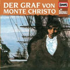 002/Der Graf von Monte Christo