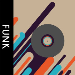 Playlist: Funk - Various Artists