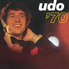 Udo '70 - Udo Jürgens