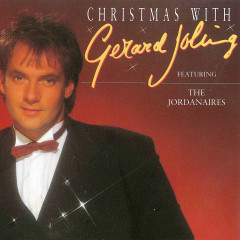 Christmas With Gerard Joling (feat. The Jordanaires) - Gerard Joling, The Jordanaires