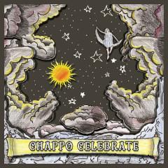Celebrate - CHAPPO