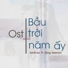 Bầu Trời Năm Ấy (Bầu Trời Năm Ấy OST) (Single)