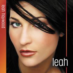 Leah - Leah Haywood