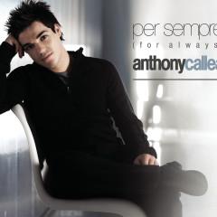 Per Sempre - Anthony Callea