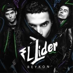 El Lider - Reykon