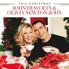 This Christmas - John Travolta,Olivia Newton-John