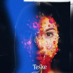 Oesters & Champagne - Teske
