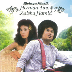 Melayu Klasik - Herman Tino, Zaleha Hamid