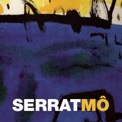 Mô - Joan Manuel Serrat