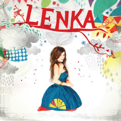 Lenka (Expanded Edition) - Lenka