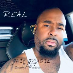 Real (Single)
