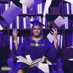 Racks On Racks (Single) - Lil Pump