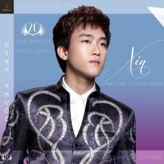 Đình Phước's Special Album Vol. 20 - Đình Phước