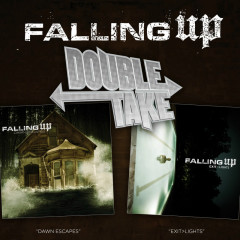 Double Take - Falling Up