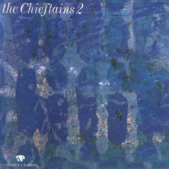 The Chieftains 2 - The Chieftains