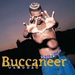 Classic - Buccaneer