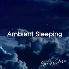 Ambient Sleeping - Sleepy John