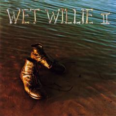 Wet Willie II - Wet Willie