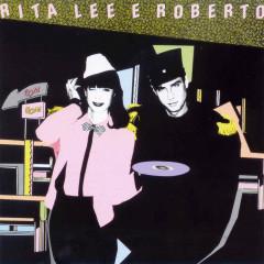 Bombom - Rita Lee, Roberto De Carvalho