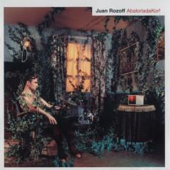 Abalorladakor - Juan Rozoff