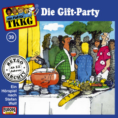 039/Die Gift-Party