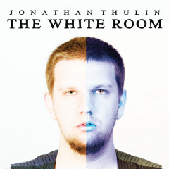 The White Room (Deluxe Edition) - Jonathan Thulin