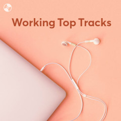 Working Top Tracks