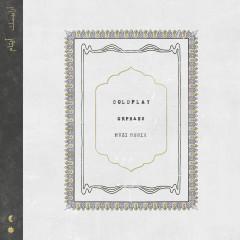 Orphans (Muzi Remix) - Coldplay
