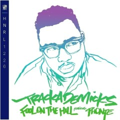 Fool On The Hill (feat. Phonte)