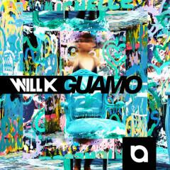 Guamo (Single) - Will K
