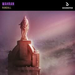 Wahran (Single)