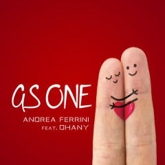 As One - Dhany, Andrea Ferrini