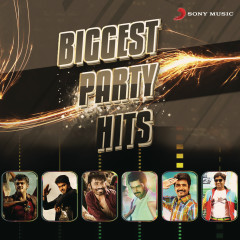 Biggest Party Hits