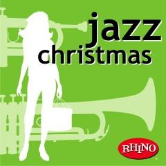 Jazz Christmas - Various Artists