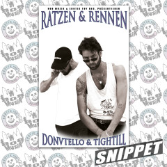 Ratzen & Rennen Snippet