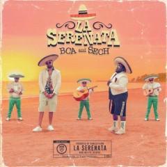La Serenata (Single)