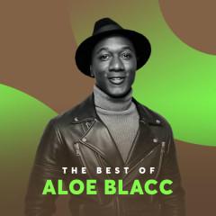 Những Bài Hát Hay Nhất Của Aloe Blacc - Aloe Blacc
