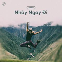 Nhảy Ngay Đi - Various Artists