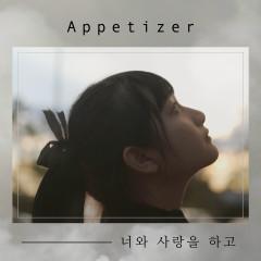 In Love - Appetizer