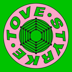 Say My Name (Remixes) - Tove Styrke