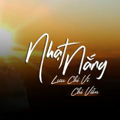 Nhạt Nắng (Single) - Chí Viễn, Lưu Chí Vỹ