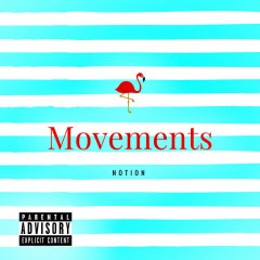 Movements (Single)