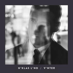 Vinter - Niklas Lind