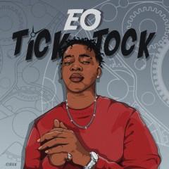 Tick Tock - EO
