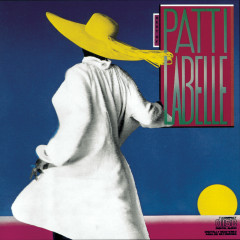 Best Of Patti Labelle - Patti Labelle
