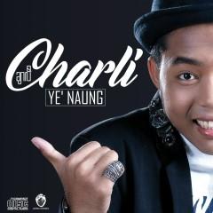 ခ်ာလီ - Charli