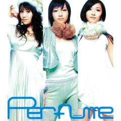 Perfume -Complete Best- - Perfume