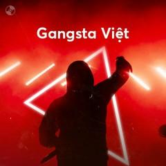 Gangsta Việt