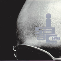 Branded - Isaac Hayes